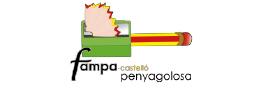 "FAMPA Castelló ""Penyagolosa"""