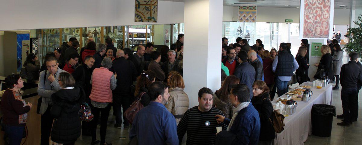 CAFÉ BENVINGUDA2