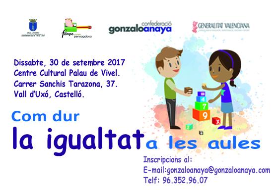 Capçalera jornada coeducació-Castelló (002)