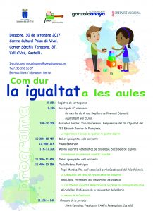 cartel jornada igualdad2017-cs (002)