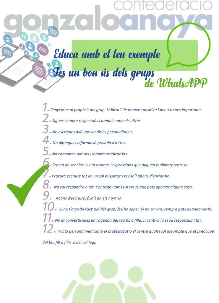 Infografia_bon_us_grups_WhatsApp