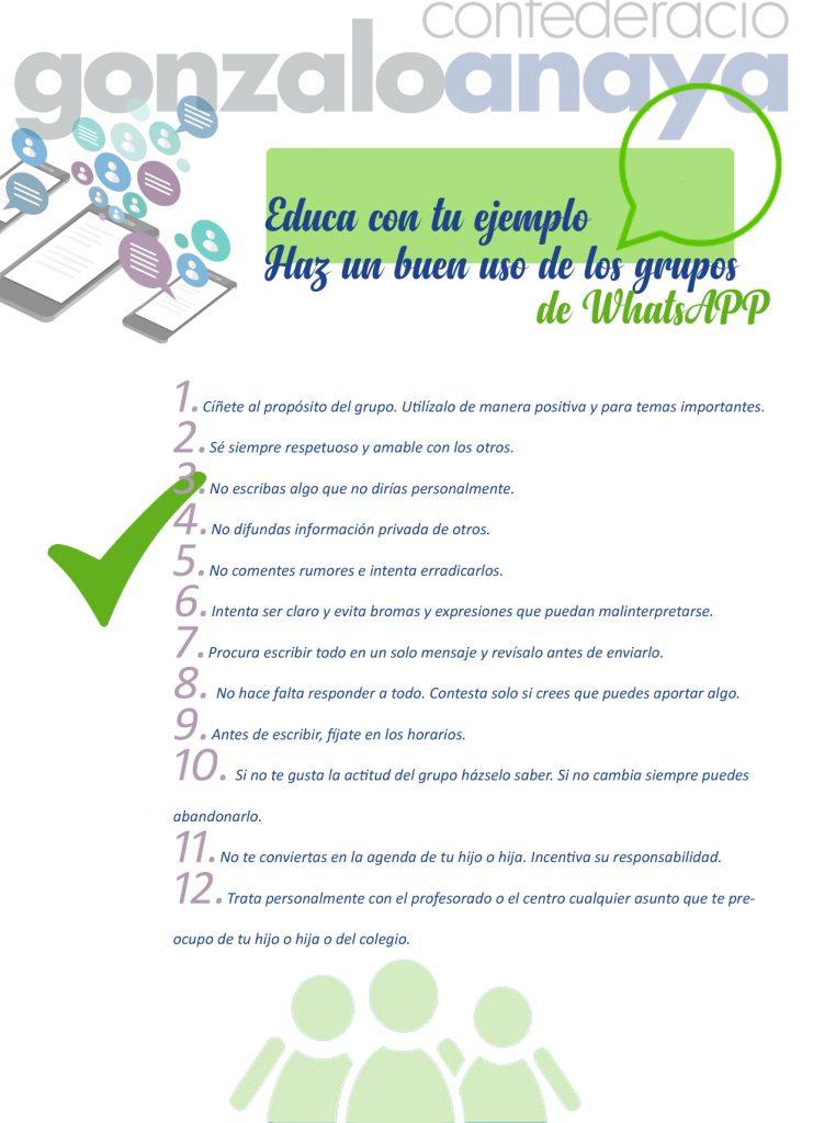 infografia_buen_uso_grupos_WhatsApp