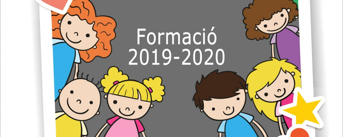 personalitzacio castelló 2019-2020.cdr