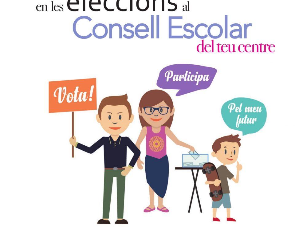 cartell_21N_eleccionsCE_val_CST_Maquetación 1-1