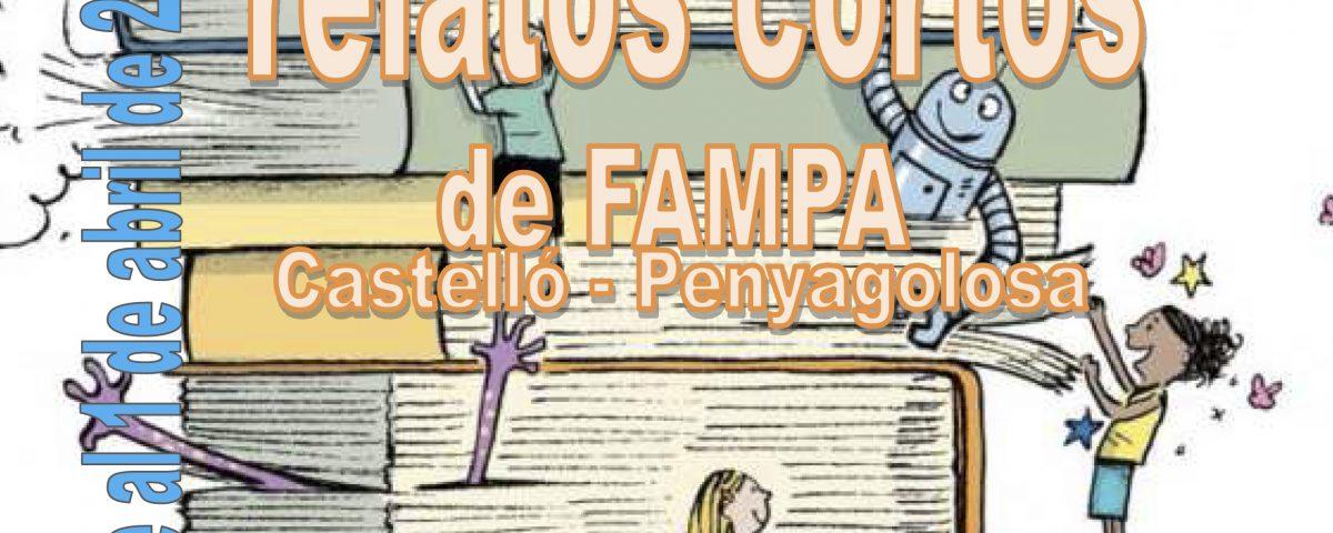 Publicación1-en castellano.pub