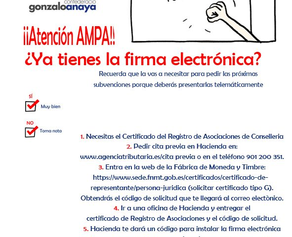 Firma digital-FAMPA-PENYAGOLOSA-cas